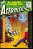 Astonishing (1951) #050