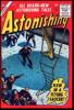 Astonishing (1951) #051