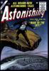 Astonishing (1951) #052