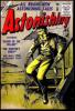 Astonishing (1951) #053