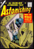 Astonishing (1951) #054