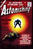 Astonishing (1951) #055
