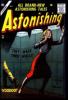 Astonishing (1951) #056