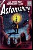 Astonishing (1951) #057
