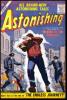 Astonishing (1951) #058