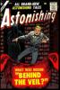 Astonishing (1951) #059
