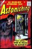 Astonishing (1951) #060