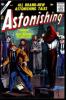 Astonishing (1951) #061