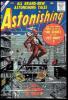 Astonishing (1951) #062