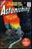 Astonishing (1951) #063