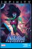 Avengers Assemble (2012) #018