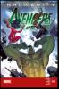 Avengers Assemble (2012) #022