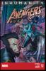 Avengers Assemble (2012) #023.INH