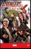 Avengers Assemble (2012) #025