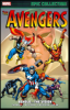 Avengers Epic Collection (2014) #004