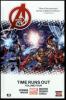 Avengers: Time Runs Out HC (2015) #004
