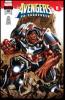 Avengers (2017-12) #685