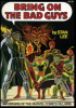 Bring On The Bad Guys (1976) #001