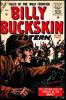 Billy Buckskin Western (1955) #003