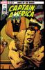 Captain America (2018) #697
