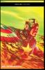 Captain America (2018-09) #006