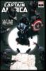 Captain America (2018-09) #007