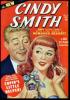 Cindy Smith (1950) #039