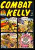 Combat Kelly (1951) #001