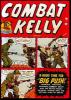 Combat Kelly (1951) #002