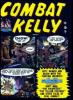 Combat Kelly (1951) #003