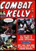 Combat Kelly (1951) #004