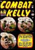 Combat Kelly (1951) #005