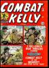 Combat Kelly (1951) #006