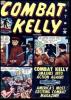 Combat Kelly (1951) #007