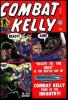 Combat Kelly (1951) #008