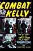 Combat Kelly (1951) #009