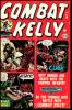Combat Kelly (1951) #010
