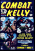 Combat Kelly (1951) #011