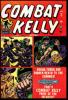 Combat Kelly (1951) #012