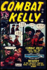 Combat Kelly (1951) #013