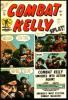 Combat Kelly (1951) #014