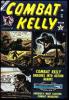 Combat Kelly (1951) #015