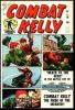 Combat Kelly (1951) #016