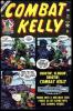 Combat Kelly (1951) #017