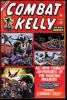 Combat Kelly (1951) #018