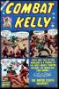 Combat Kelly (1951) #019