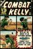 Combat Kelly (1951) #020