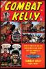 Combat Kelly (1951) #021