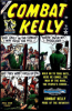 Combat Kelly (1951) #022