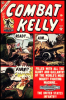 Combat Kelly (1951) #023
